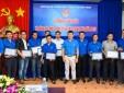 Chuỗi hoạt động của Đoàn cơ sở Công ty Quản lý bay miền Trung chào mừng 88 năm Ngày thành lập Đoàn Thanh niên Cộng sản Hồ Chí Minh