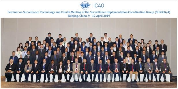 VATM tham gia Hội thảo Công nghệ giám sát và cuộc họp Nhóm phối hợp triển khai giám sát