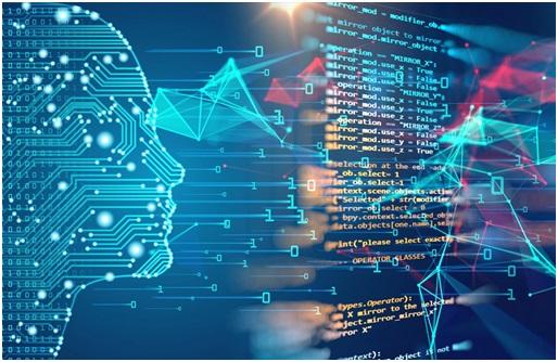Thales sử dụng trí tuệ nhân tạo (AI) để hỗ trợ phát triển ngành quản lý không lưu