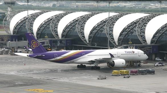 Hội nghị chuyên đề hợp tác Hàng không toàn cầu lần thứ ba (GACS/3) sẽ được tổ chức tại Thái lan