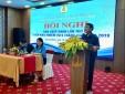 Hội nghị lần thứ VII BCH Công đoàn Tổng công ty Quản lý bay Việt Nam khóa II