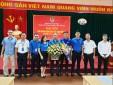 Đại hội các Chi đoàn trực thuộc Đoàn cơ sở Công ty Quản lý bay miền Bắc nhiệm kỳ 2019 - 2022