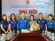 Đoàn cơ sở Trung tâm Thông báo tin tức hàng không: Tổ chức thành công đại hội điểm - Chi đoàn Khai thác - Kỹ thuật nhiệm kỳ IV (2019-2022)