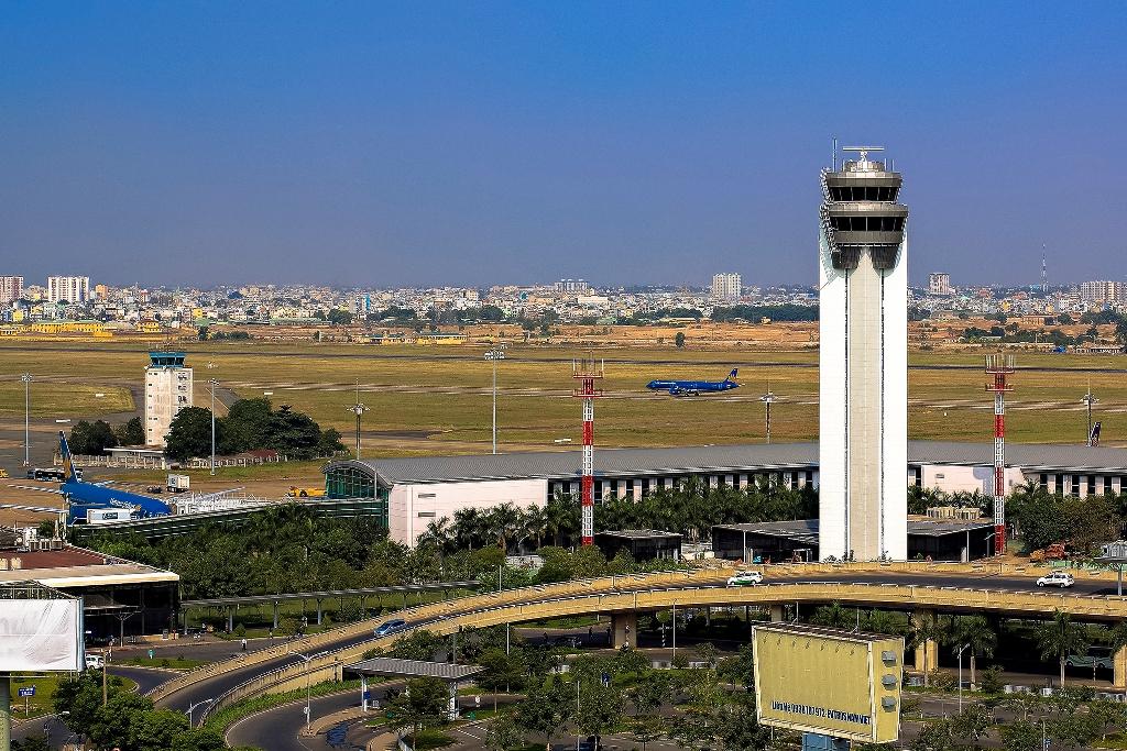 Thủ tướng Chính phủ ban hành chỉ thị tăng cường công tác an ninh hàng không dân dụng trong tình hình hiện nay