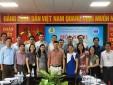 Công ty Quản lý bay miền Trung: Hội nghị tổng kết, đánh giá phong trào thi đua văn hóa giao tiếp, ứng xử theo phương châm
