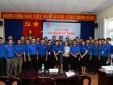 Công ty Quản lý bay miền Trung: Chi đoàn Kỹ thuật tổ chức Đại hội điểm nhiệm kỳ 2019 – 2022