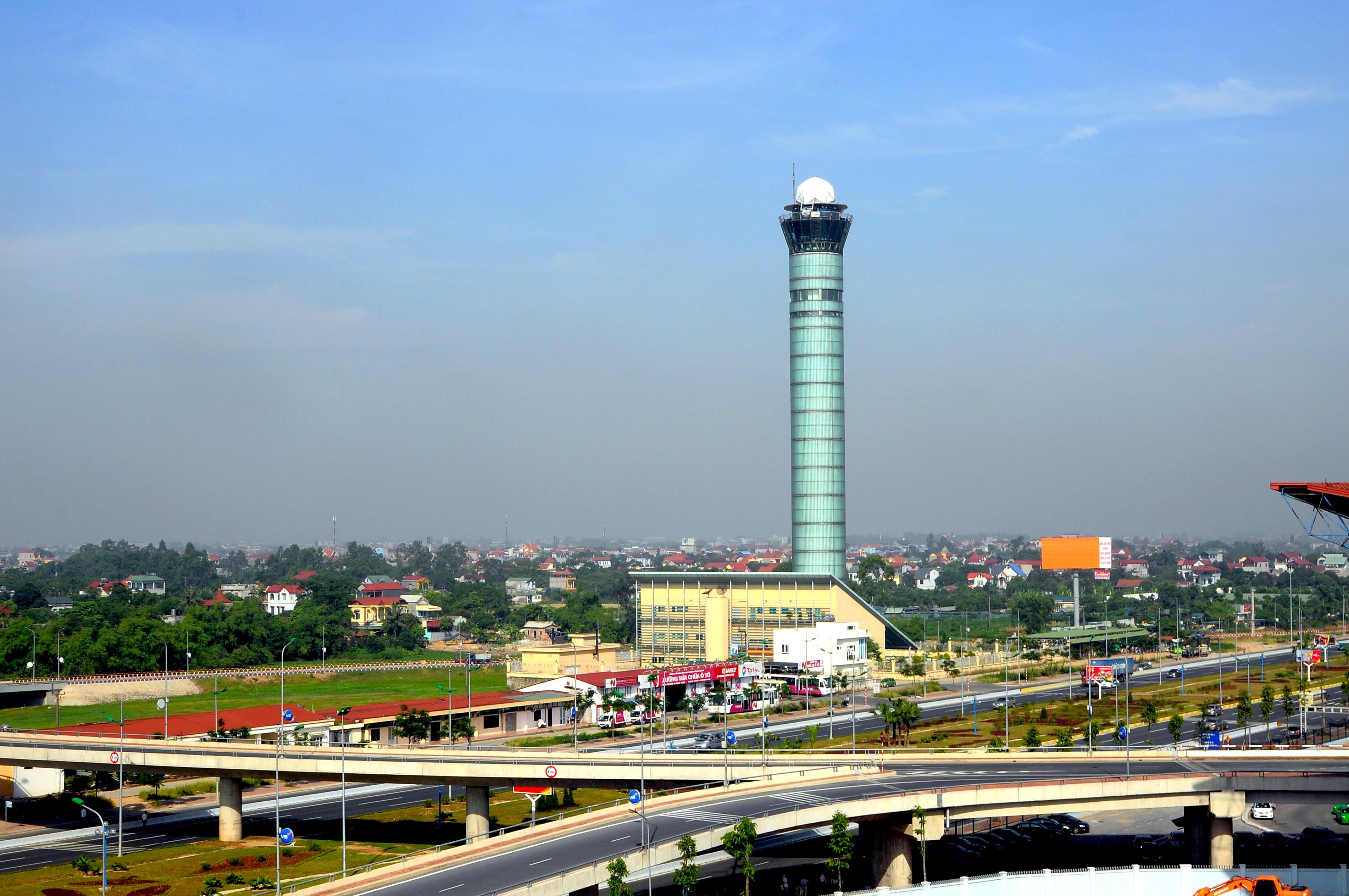 VATM nhận Thư khen của Cục trưởng Cục Hàng không Việt Nam