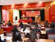 Đảng bộ TCT Quản lý bay Việt Nam hoàn thành tổ chức đại hội các chi bộ điểm