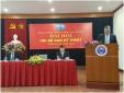 Đại hội chi bộ Ban Kỹ thuật nhiệm kỳ 2020-2022