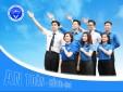 Đoàn Thanh niên Tổng công ty Quản lý bay Việt Nam: Tháng Thanh niên 2020 – đoàn viên chung tay chống dịch