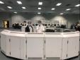 Công ty Quản lý bay miền Nam triển khai kế hoạch Ứng phó đại dịch COVID-19 cấp độ 3 tại các cơ sở điều hành bay quan trọng
