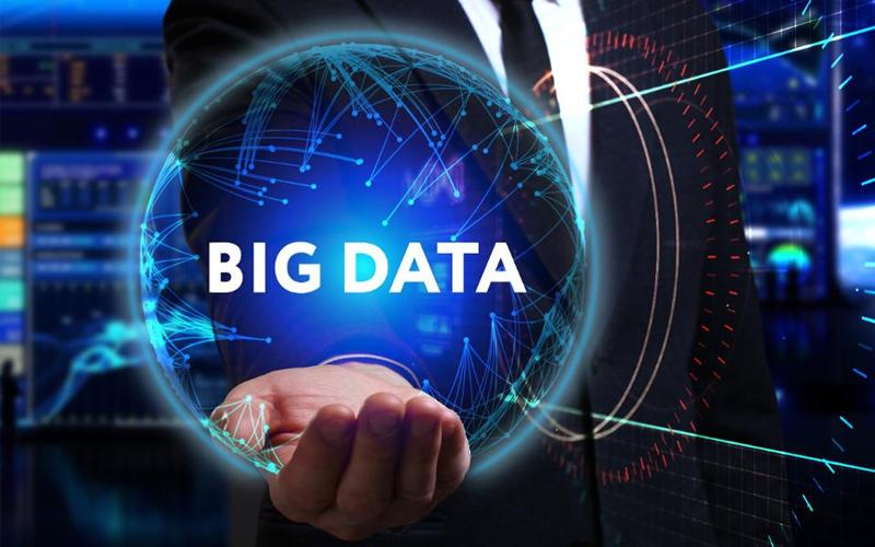 Dự án Phân tích Dữ liệu lớn (Bigdata) của ICAO