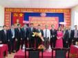 Đại hội Đảng bộ Công ty Quản lý bay miền Trung lần thứ VII, nhiệm kỳ 2020 - 2025 - kế thừa và phát triển