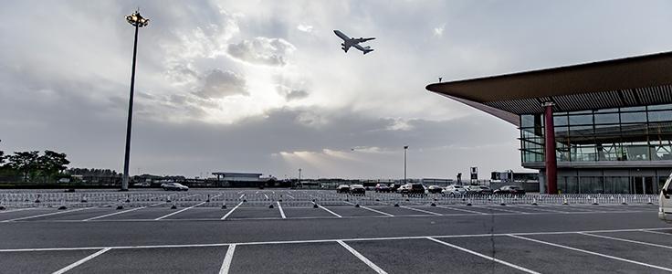 ICAO áp dụng phương thức phục hồi hàng không COVID-19 mới, kết nối lại thế giới