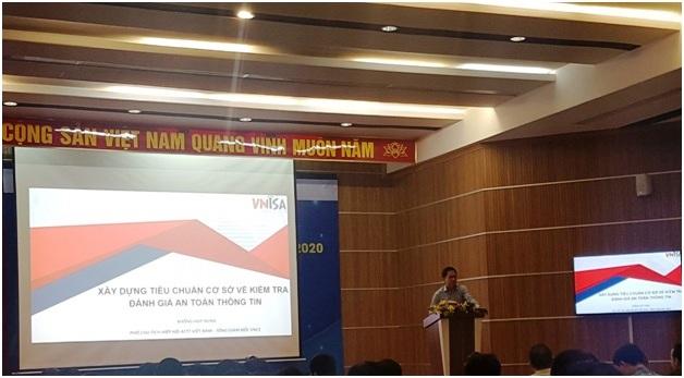 Tổng công ty Quản lý bay Việt Nam tham gia Diễn tập quốc tế ASEAN - Nhật Bản 2020
