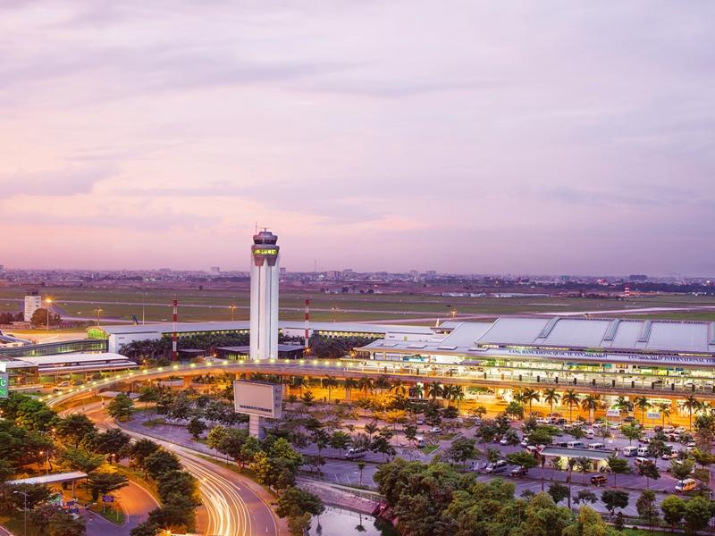 Thư của Bộ trưởng Bộ Giao thông vận tải gửi Quý hành khách tham gia vận chuyển bằng đường hàng không