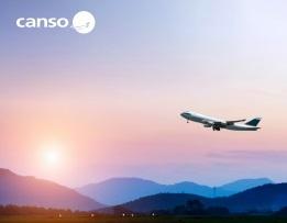 CANSO - Hướng dẫn khôi phục và khởi động lại các hoạt động bảo đảm hoạt động bay sau Covid-19