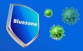 Đoàn Thanh niên VATM: Phát động triển khai cài đặt sử dụng ứng dụng Bluezone – Truy vết tiếp xúc và các công tác tuyên truyền phòng, chống dịch Covid-19 trong tình hình mới