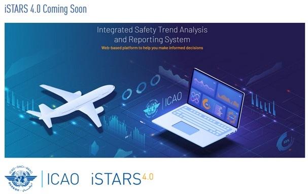 ICAO phát triển hệ thống phân tích nhận diện NOTAM dựa trên Trí tuệ nhân tạo - NORM