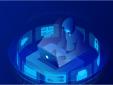 Tổng công ty Quản lý bay Việt Nam ban hành Quy chế Bảo đảm an toàn, an ninh thông tin mạng