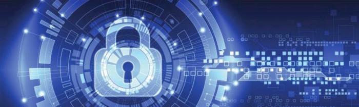 Mã hóa có thể bảo vệ cơ sở hạ tầng quản lý không lưu chống lại các cuộc tấn công mạng