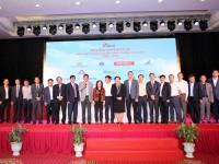 Chủ tịch Hội đồng thành viên Tổng công ty Quản lý bay Việt Nam được bầu là Chủ tịch Hiệp hội Doanh nghiệp Hàng không Việt Nam