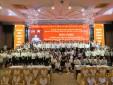 Hội nghị phổ biến, quán triệt Nghị quyết Đại hội Đảng bộ Tổng công ty Quản lý bay Việt Nam lần thứ VIII, nhiệm kỳ 2020-2025 và kết quả Đại hội Đảng bộ các cấp tại Công ty Quản lý bay miền Trung