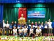 ATTECH triển khai Chương trình khám bệnh, cấp phát thuốc miễn phí và tặng quà cho người dân tại Hà Tĩnh