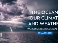 71 năm ngày Khí tượng thế giới 23/3/1950 – 23/3/2021