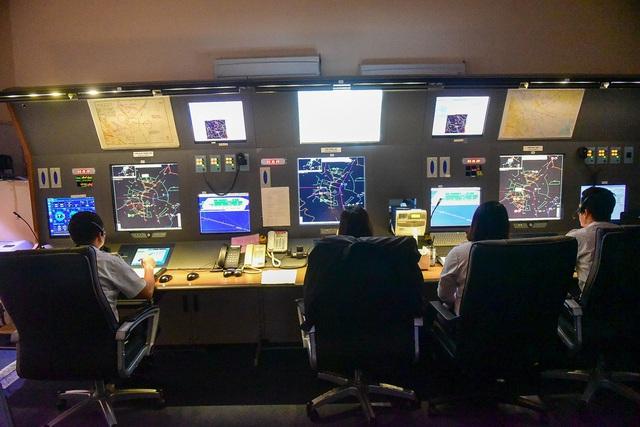ACC HCM: Chi đoàn vững mạnh, đảm bảo an toàn cho những chuyến bay
