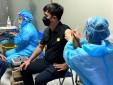 VATM: triển khai tiêm vắc xin COVID-19 cho người lao động khu vực Hà Nội