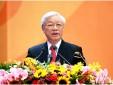 Công đoàn VATM: Quán triệt, tuyên truyền nội dung bài viết của Tổng Bí thư Nguyễn Phú Trọng