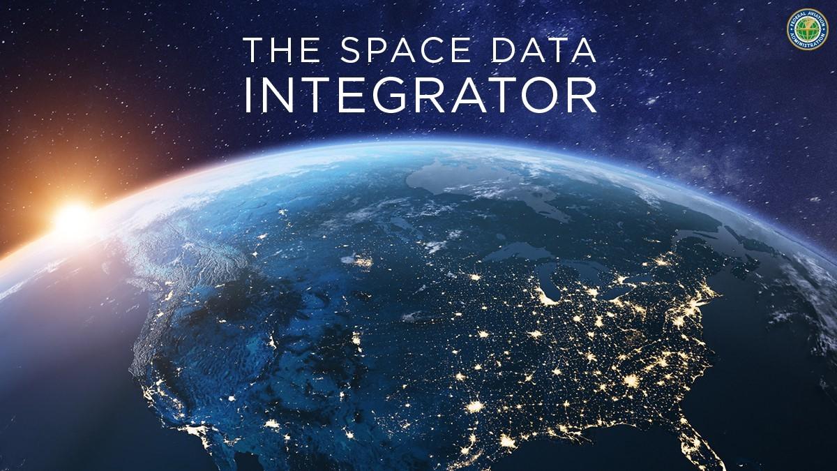 FAA kích hoạt hệ thống theo dõi hoạt động phóng phương tiện vào vũ trụ và tái nhập
