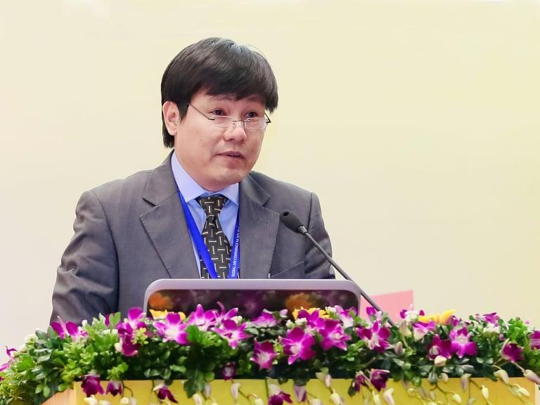 Cục trưởng Cục Hàng không Việt Nam kêu gọi các đơn vị, doanh nghiệp Hàng không chung sức trong cuộc chiến chống Covid-19