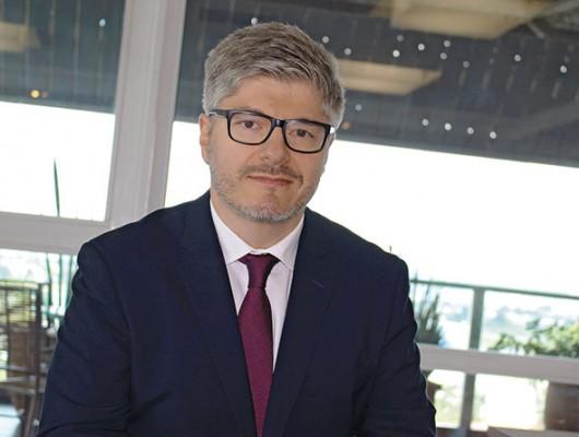 Ông Juan Carlos Salazar nhậm chức Tổng Thư ký ICAO