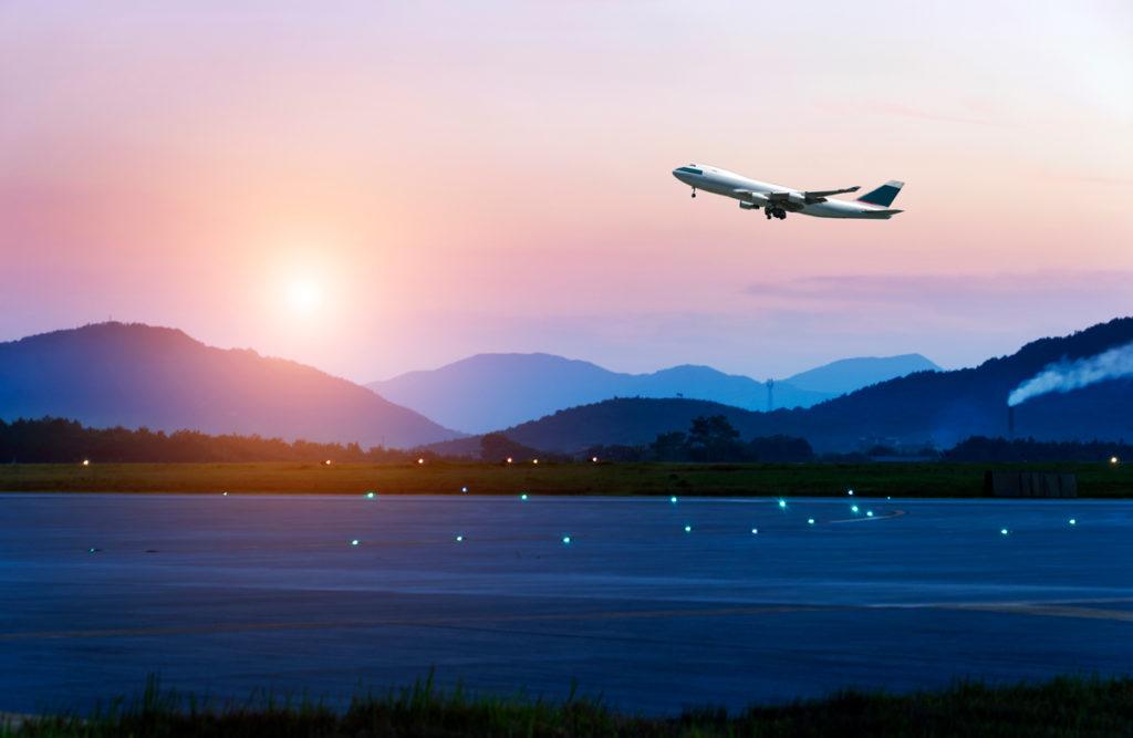 Cách tiếp cận hợp tác nhằm khôi phục và tăng khả năng phục hồi ngành Hàng không