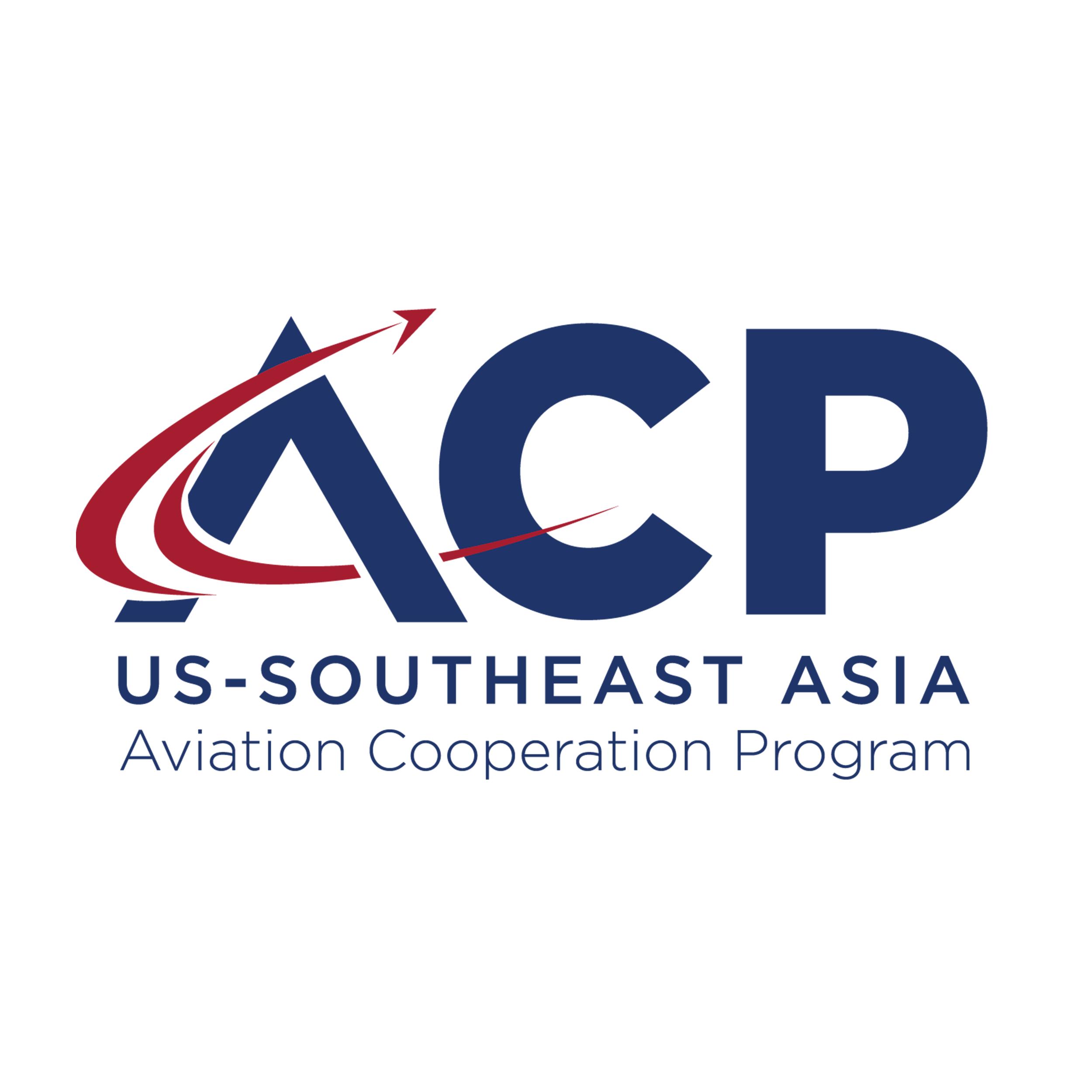 Chương trình hợp tác Hàng không Hoa Kỳ - Đông Nam Á
