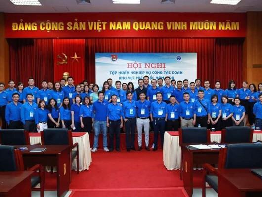 Kế hoạch thực hiện Kế hoạch nâng cao vai trò lãnh đạo của của các cấp ủy Đảng đối với công tác thanh niên giai đoạn năm 2021-2025