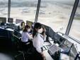 VATM: Đồng lòng, quyết tâm đảm bảo điều hành bay luôn an toàn, thông suốt