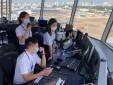 Công ty Quản lý bay miền Nam: Quyết tâm vượt qua đại dịch (tiếp theo)