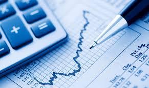Báo cáo tài chính đã được kiểm toán của Công ty TNHH Kỹ thuật Quản lý bay năm 2016