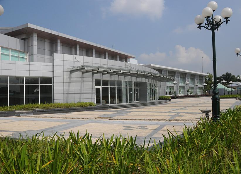 Thực hiện thử nghiệm khai thác Quản lý luồng không lưu (ATFM) phân phối đa điểm nút mức 2 giữa HKDD Việt Nam và Singapore