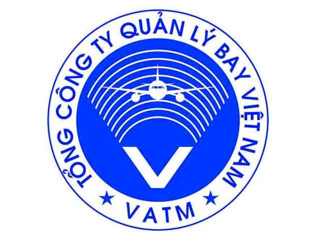 Báo cáo tài chính hợp nhất Tổng công ty Quản lý bay Việt Nam 6 tháng đầu năm 2017