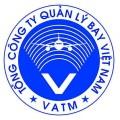 Thông tin tài chính Công ty mẹ - Tổng công ty Quản lý bay Việt Nam năm 2019