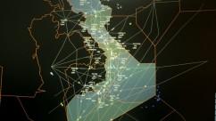 VATM: Chính thức khai trương đường bay cao tốc song song trục Bắc - Nam