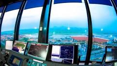 Việt Nam thức giấc: Kiểm soát viên không lưu